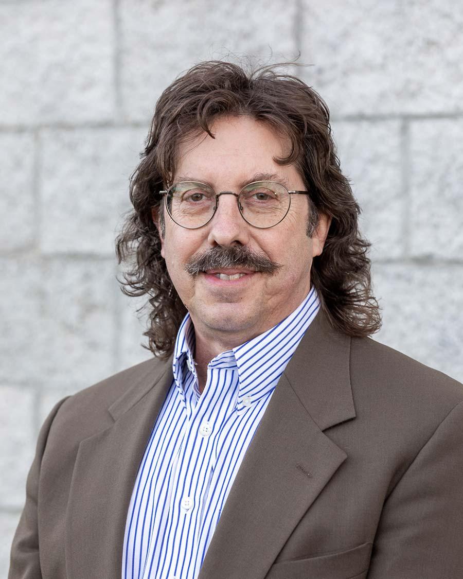 Craig Howard, MD