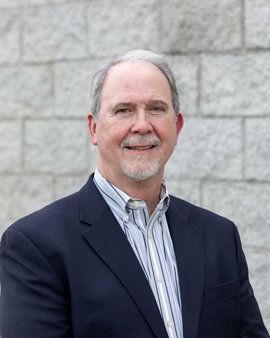 Steve Murphey, MD